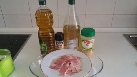 trucha-ingredientes