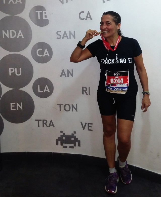 bilbao-night-maraton-2015-susi