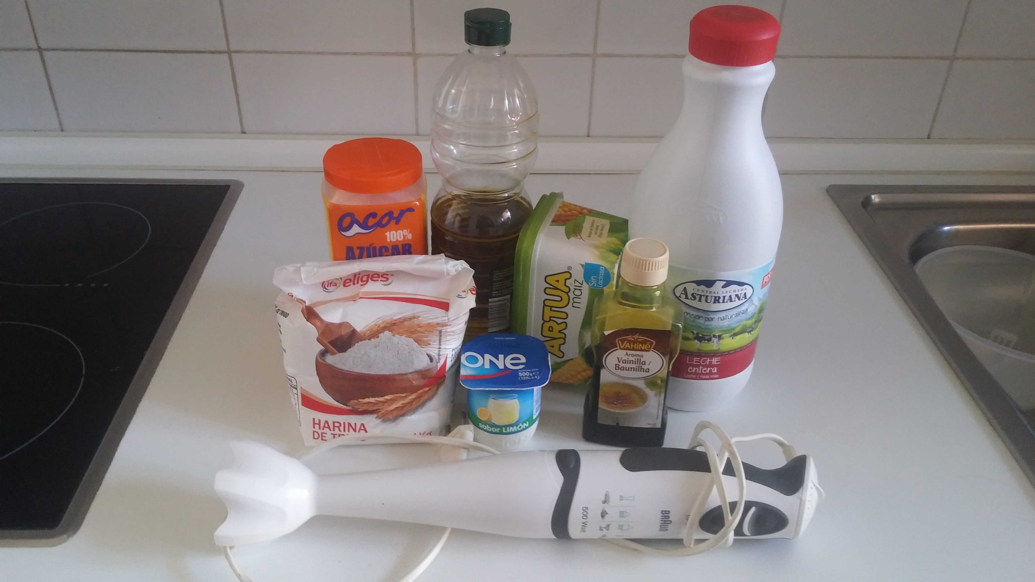 Ingredientes-bizcocho.jpg