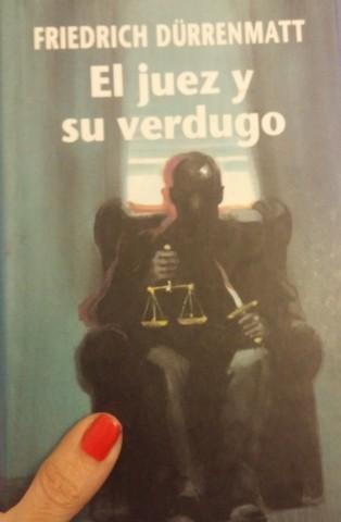 el-juez-y-su-verdugo-3