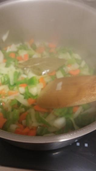 verduras-pochadas