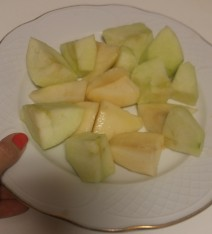 compota-pera-manzana