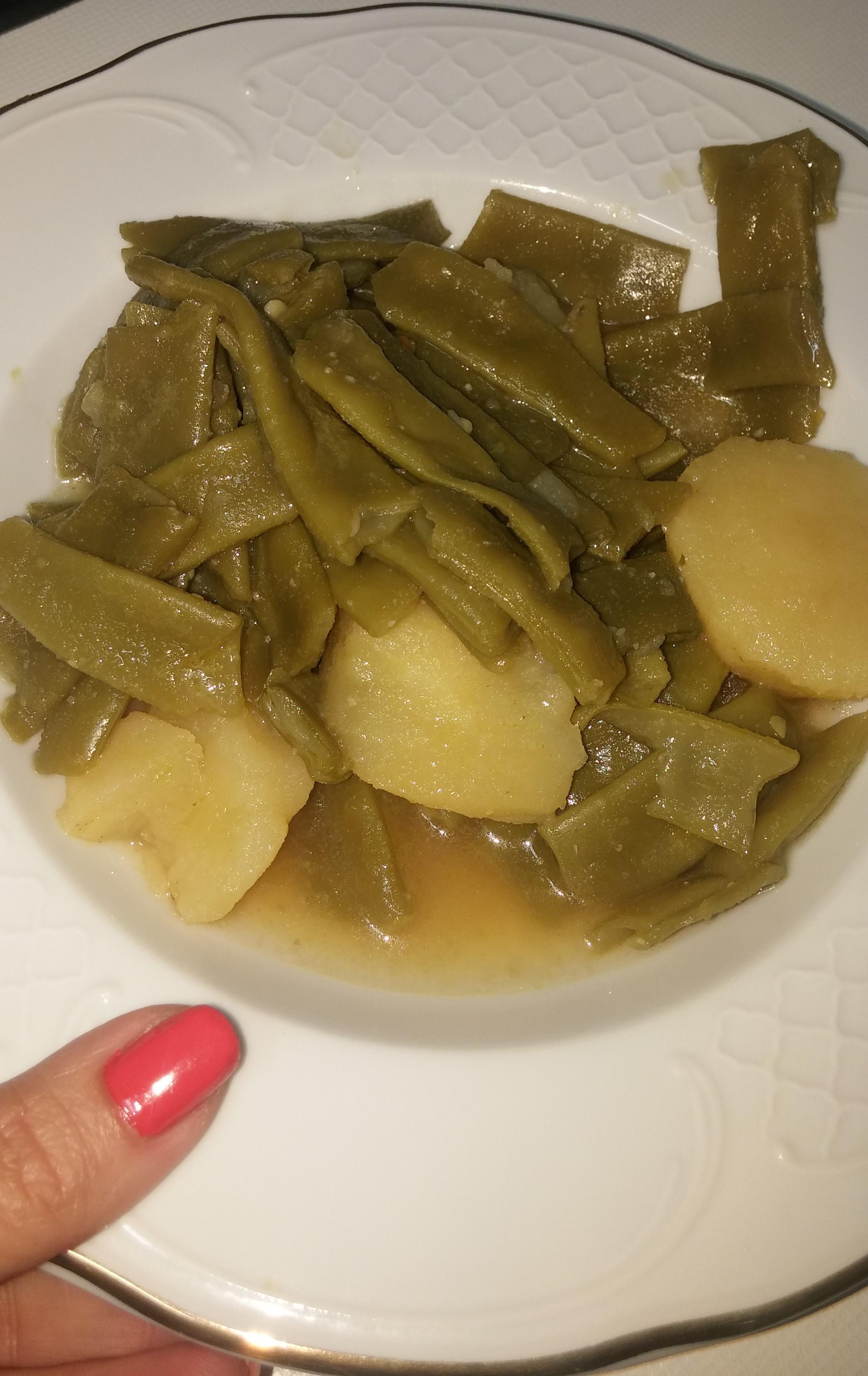 plato-caparron-patatas