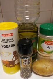 ingredientes-patatas-microondas