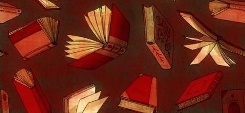 libros-leer-2