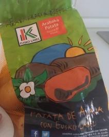 patata-alava
