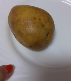 patata-alavesa