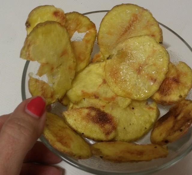patatas-fritas-microondas